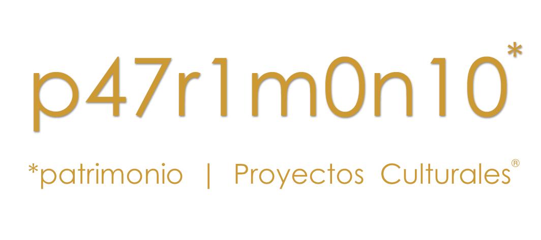 Proyectos Culturales, Gestión y difusión cultural, actividades y formación