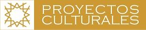 Proyectos Culturales Gestión Cultural Actividades Didácticas Formación