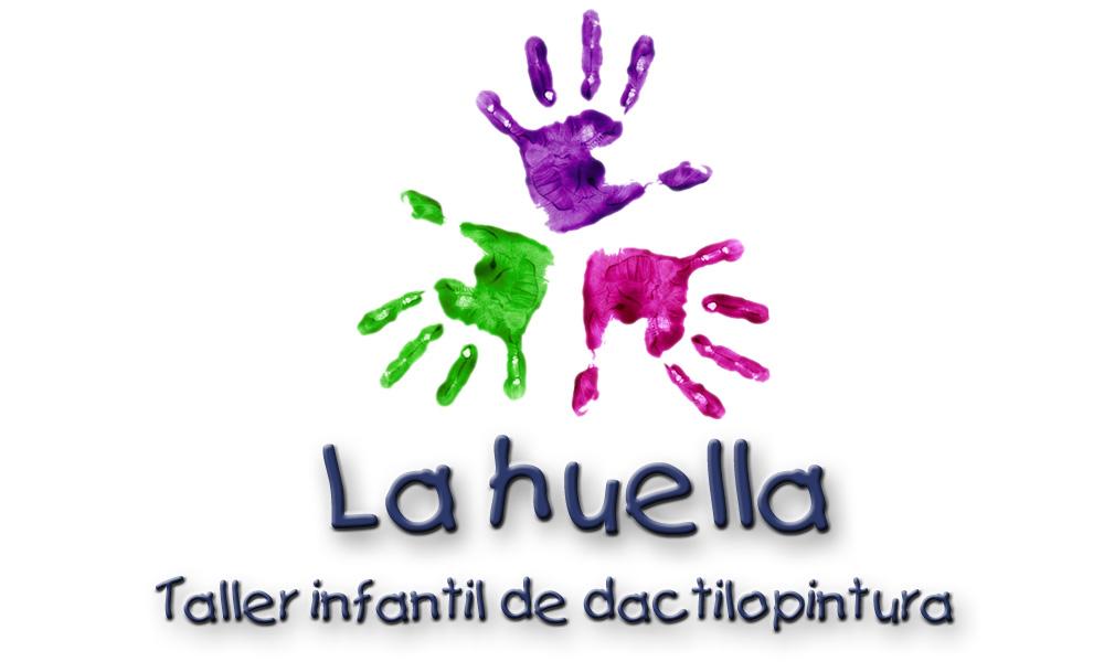 La huella | Taller didáctico, dirigido a público infantil de 4 a 10 años (pertenecientes a Educación Infantil y primer y segundo ciclo de Secundaria)