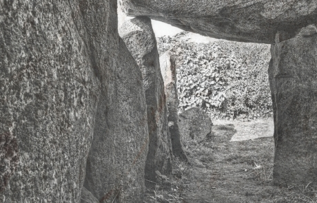 Curso gestión cultural y difusión del patrimonio