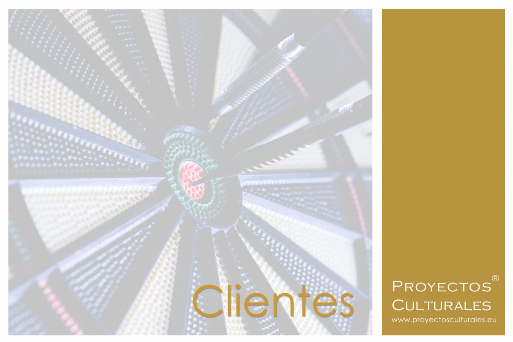 Proyectos Culturales   www.proyectosculturales.eu