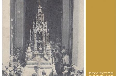Corpus 2014   Toledo   Proyectos Culturales