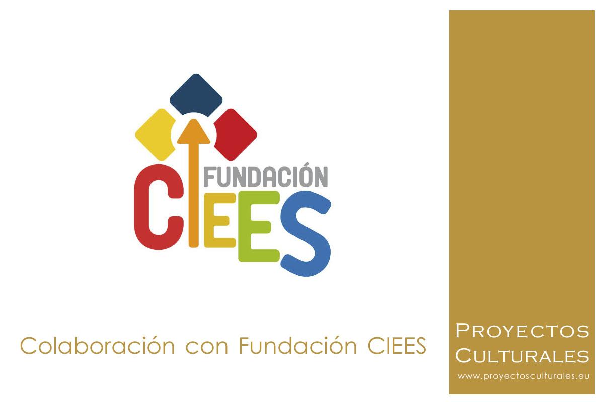 Responsabilidad social empresarial con CECAP y CIEES