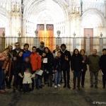 Patrimonio cultural accesible e inclusivo