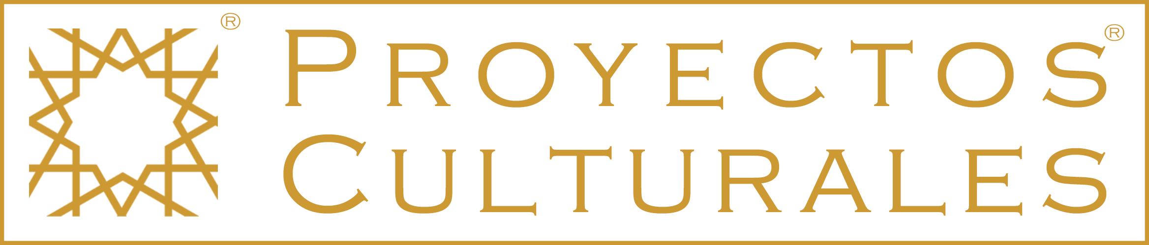 Proyectos Culturales Gestión cultural Actividades didácticas Ocio Formación