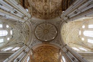 Año Europeo del Patrimonio Cultural | Proyectos Culturales empresa que trabaja para 2018 Año Europeo del Patrimonio Cultural #EuropeForCulture