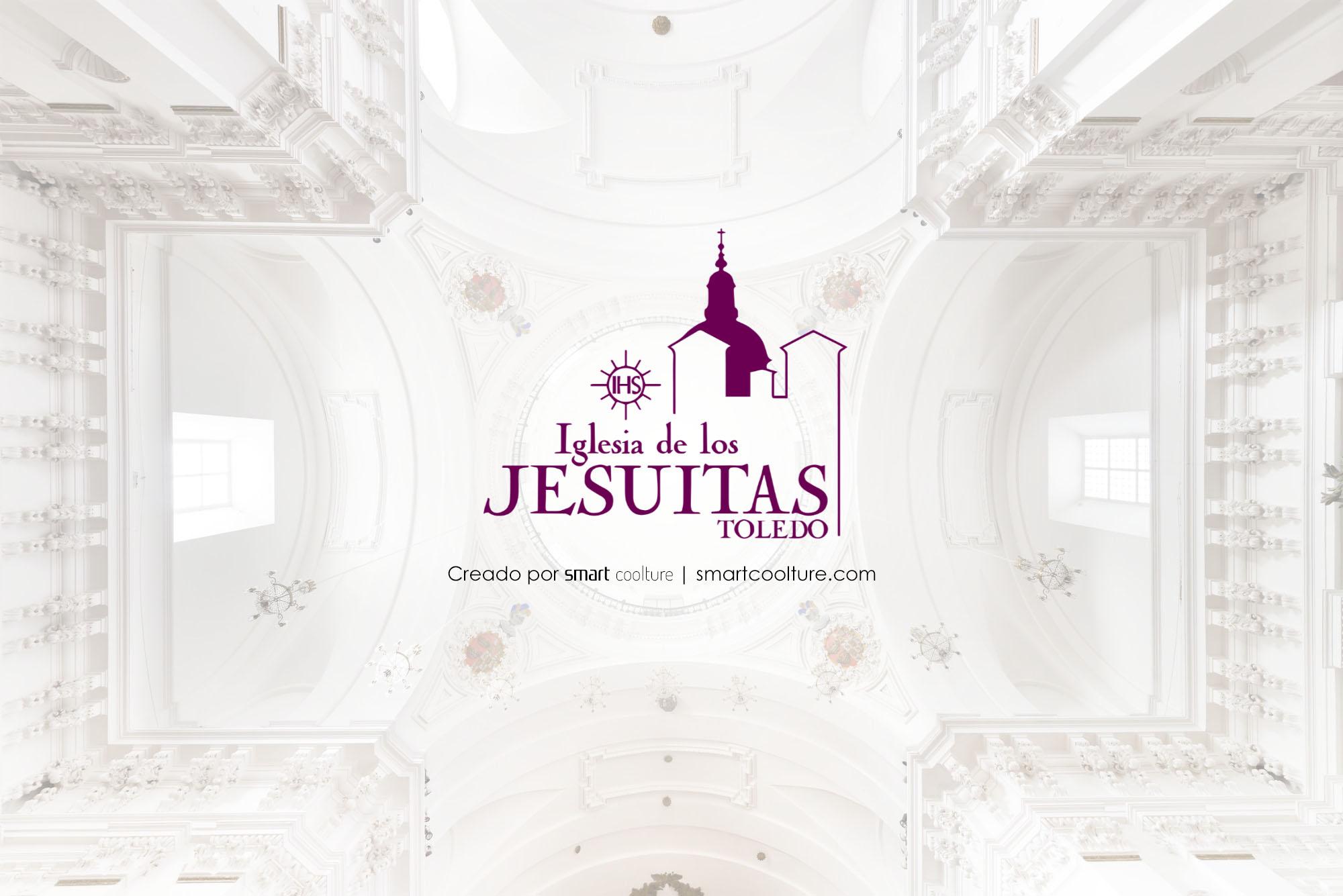 Los Jesuitas | smart coolture | Experiencias virtuales | Una idea original de Proyectos Culturales | realidad virtual patrimonio