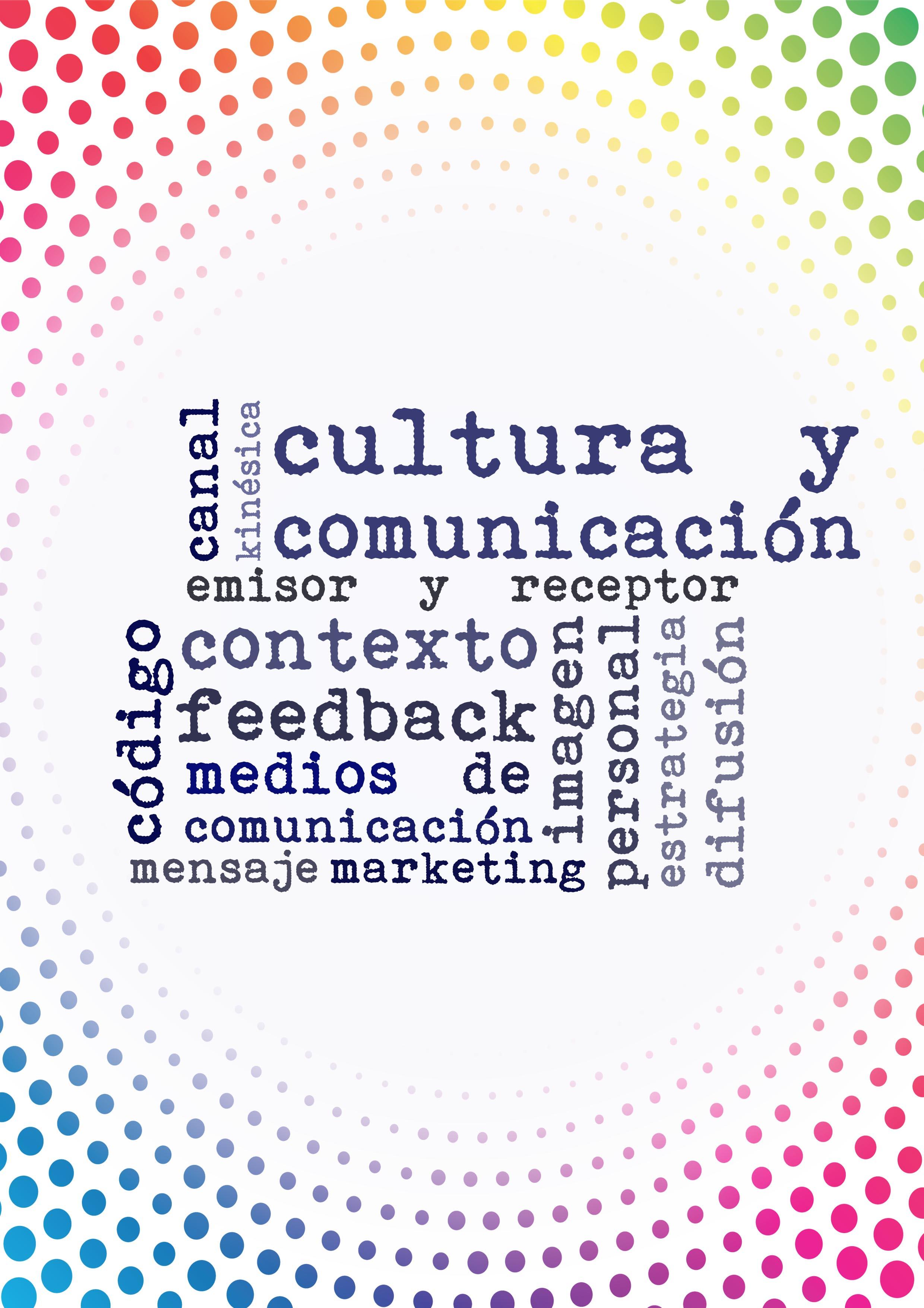 Proyectos Culturales ® | Formación