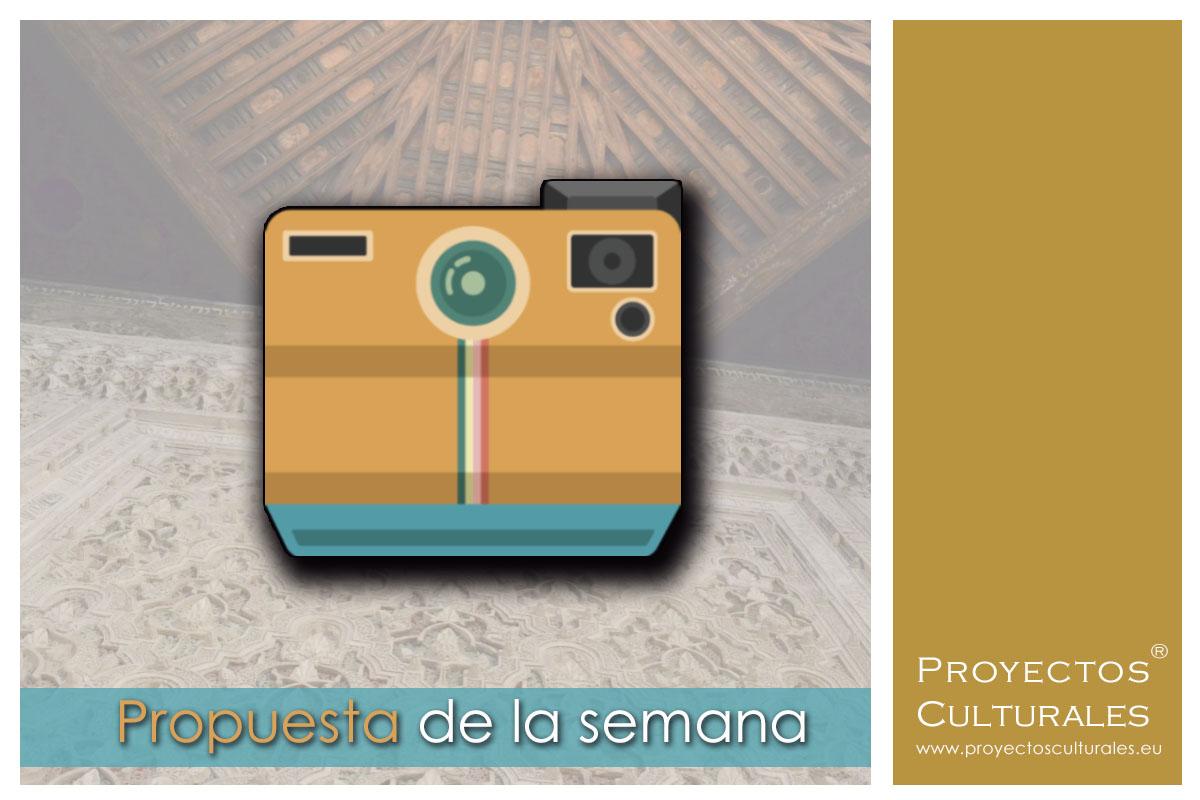 Propuesta de la semana | Actualidad y agenda cultural de Toledo