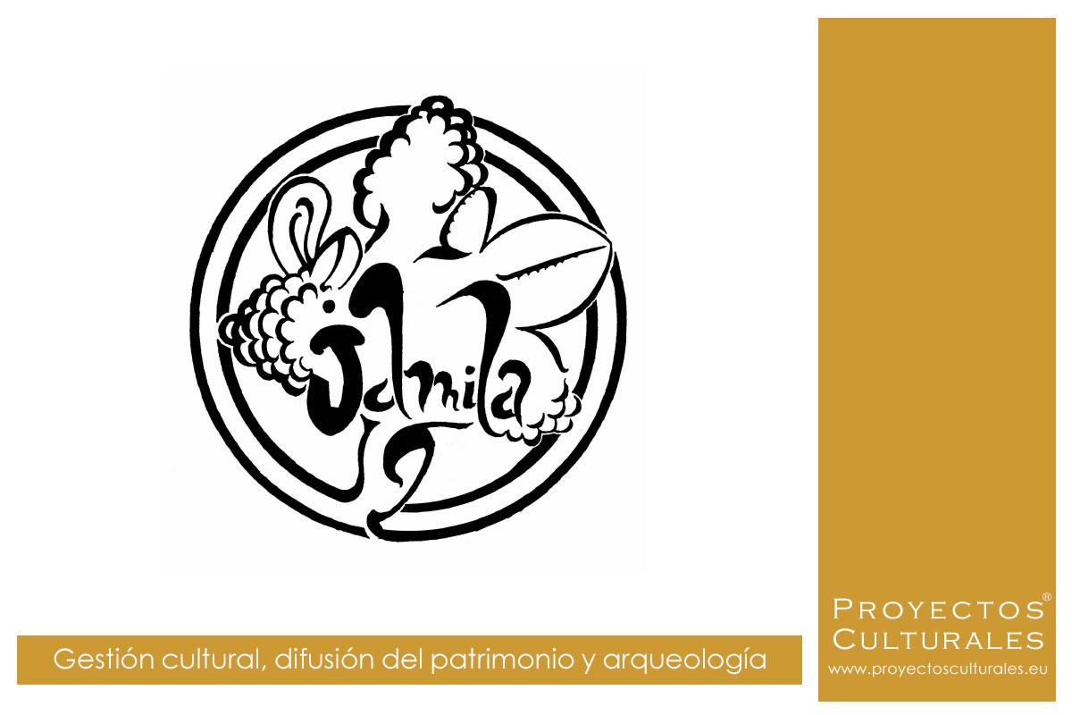 Proyectos Culturales | Gestión cultural, difusión del patrimoni y arqueología