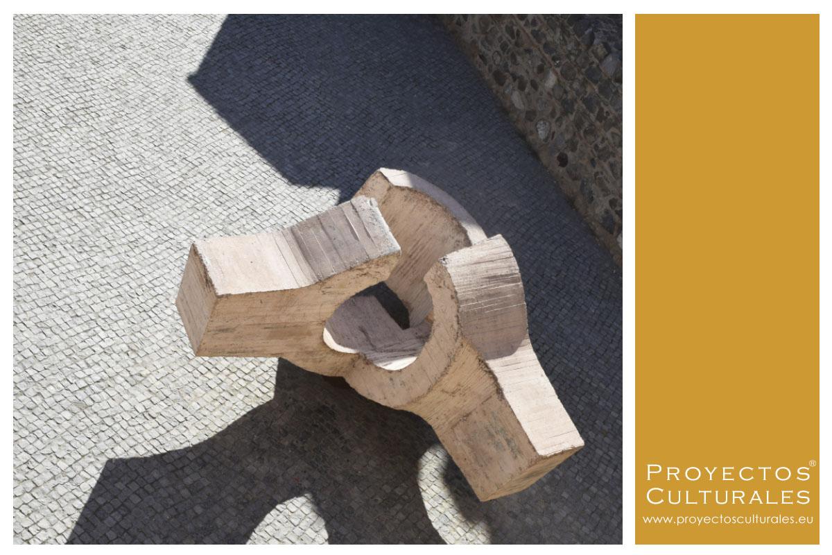Cuarto aniversario Proyectos Culturales | www.proyectosculturales.eu