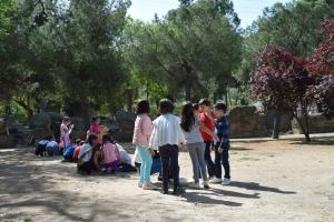 Las mejores actividades didácticas | Colegios, institutos, escolares, talleres, visitas, ...