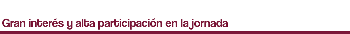 Jornada profesional sobre gestión cultural y difusión del patrimonio | jornada.proyectosculturales.eu | Proyectos Culturales | smart coolture