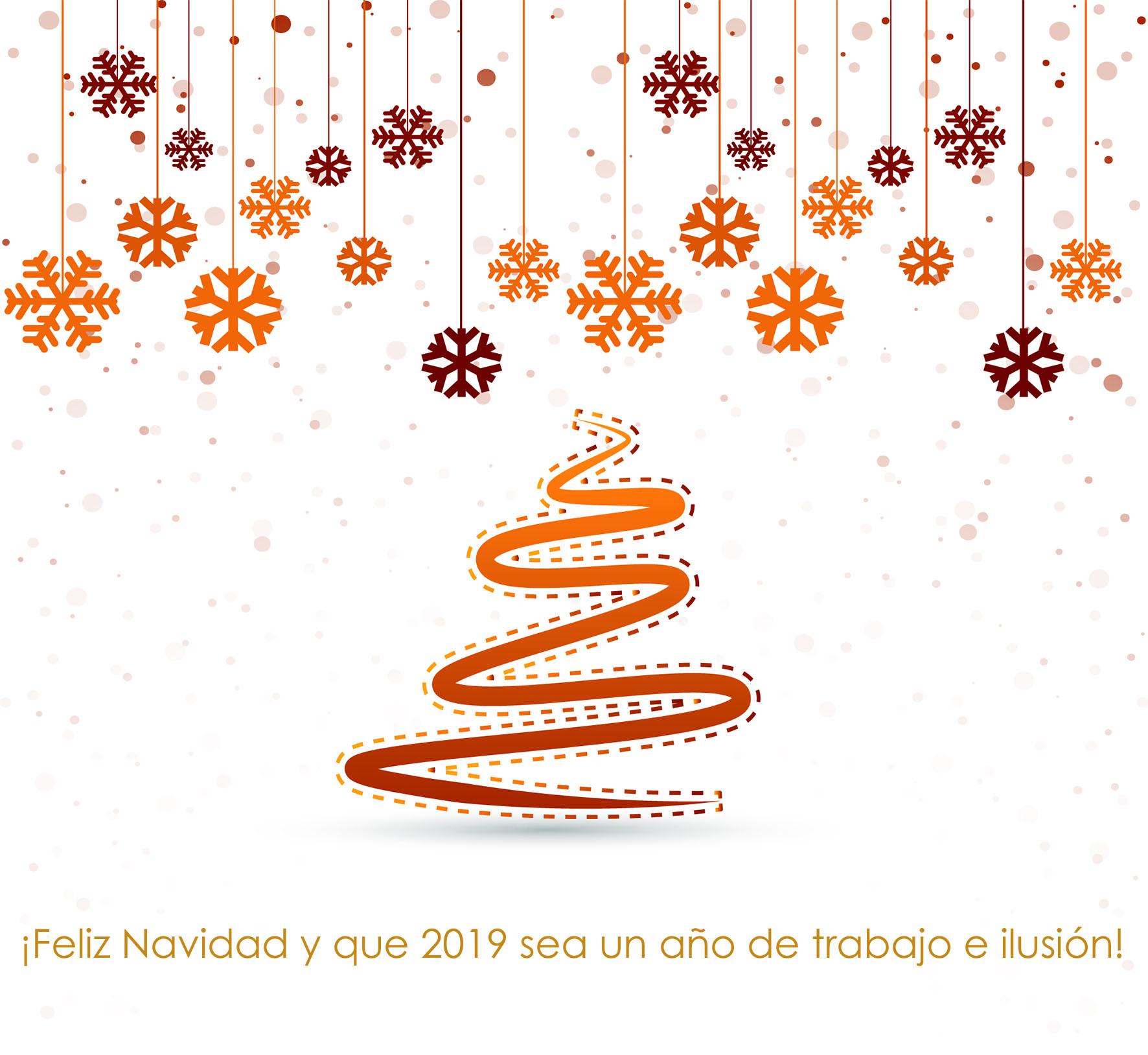 Feliz Navidad | Proyectos Culturales | Gestión del patrimonio cultural | Proyectos, actividades y formación
