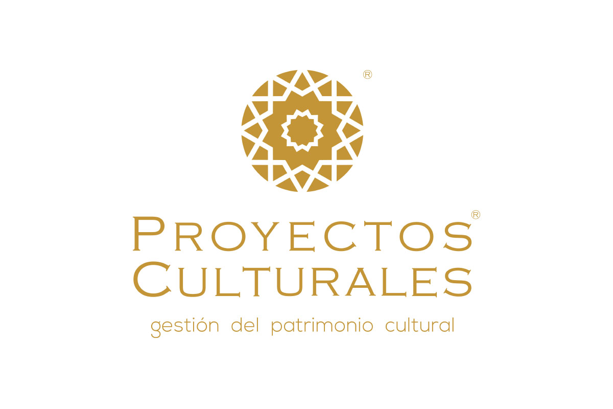 Seis años de Proyectos Culturales | Gestión del patrimonio cultural | Proyectos, actividades y formación