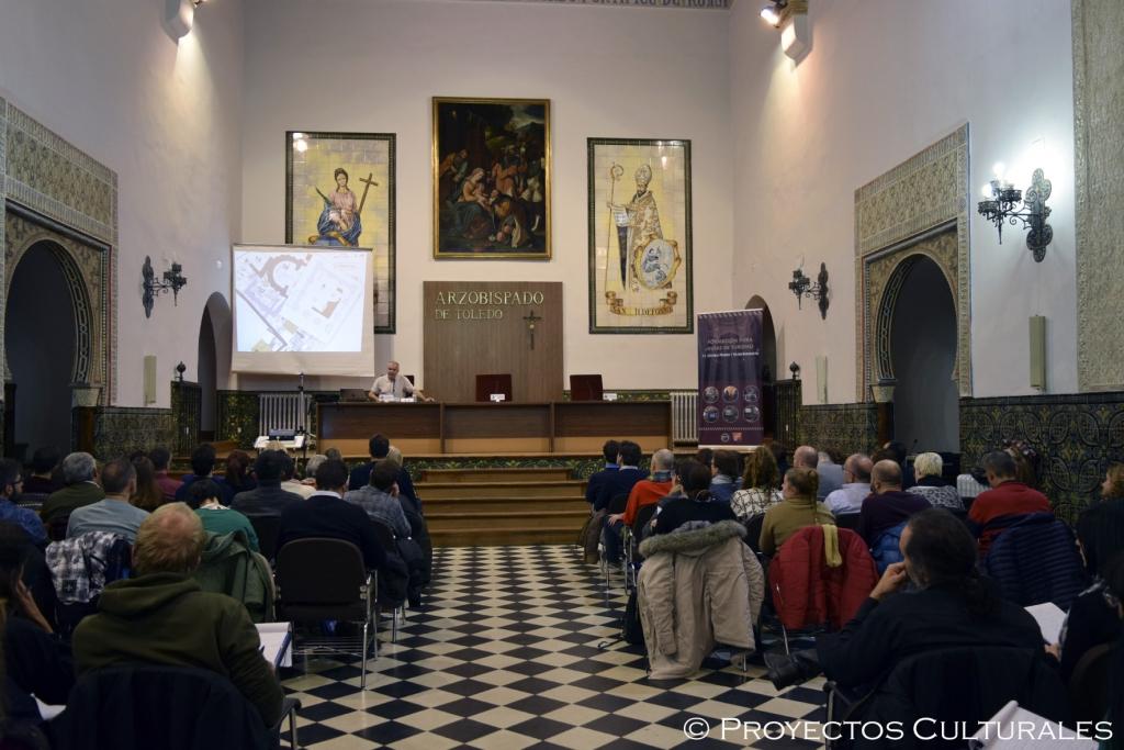 Curso guías de turismo - Proyectos Culturales - Gestión del patrimonio cultural | Proyectos, actividades y formación