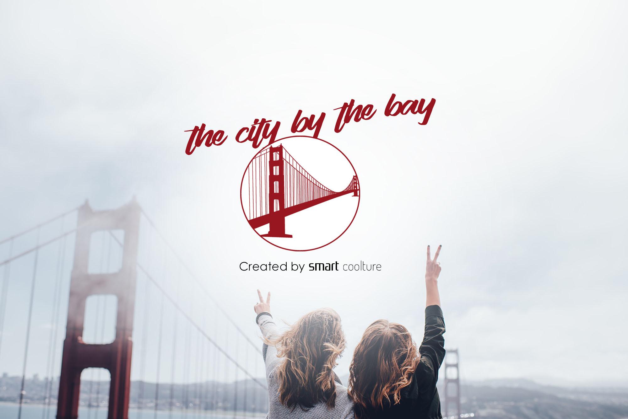 Turismo virtual - Experiencias virtuales - smart coolture - Experiencias virtuales, realidad virtual, vídeos 360 y drones