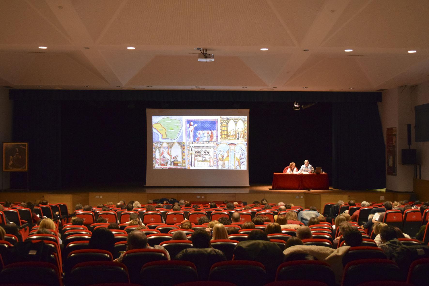 Comienzo temporada 2019 - 20 - Proyectos Culturales, Gestión del patrimonio cultural, proyectos de gestión, actividades y formación