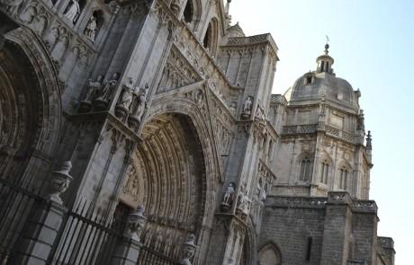 Día del Patrimonio Mundial 2019 I - Proyectos Culturales - Gestión del patrimonio cultural