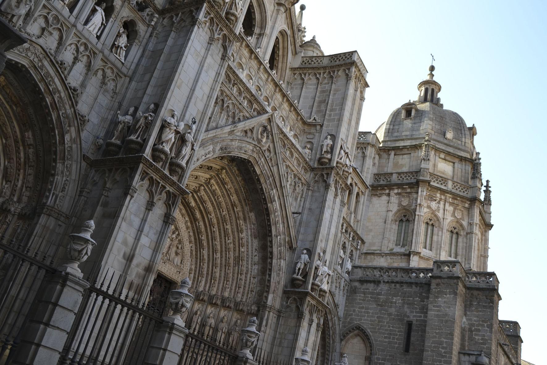 Día del Patrimonio Mundial 2019 - Proyectos Culturales - Gestión del patrimonio cultural, proyectos, actividades y formación