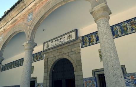 Patrimonio local - Proyectos Culturales, gestión de patrimonio cultural