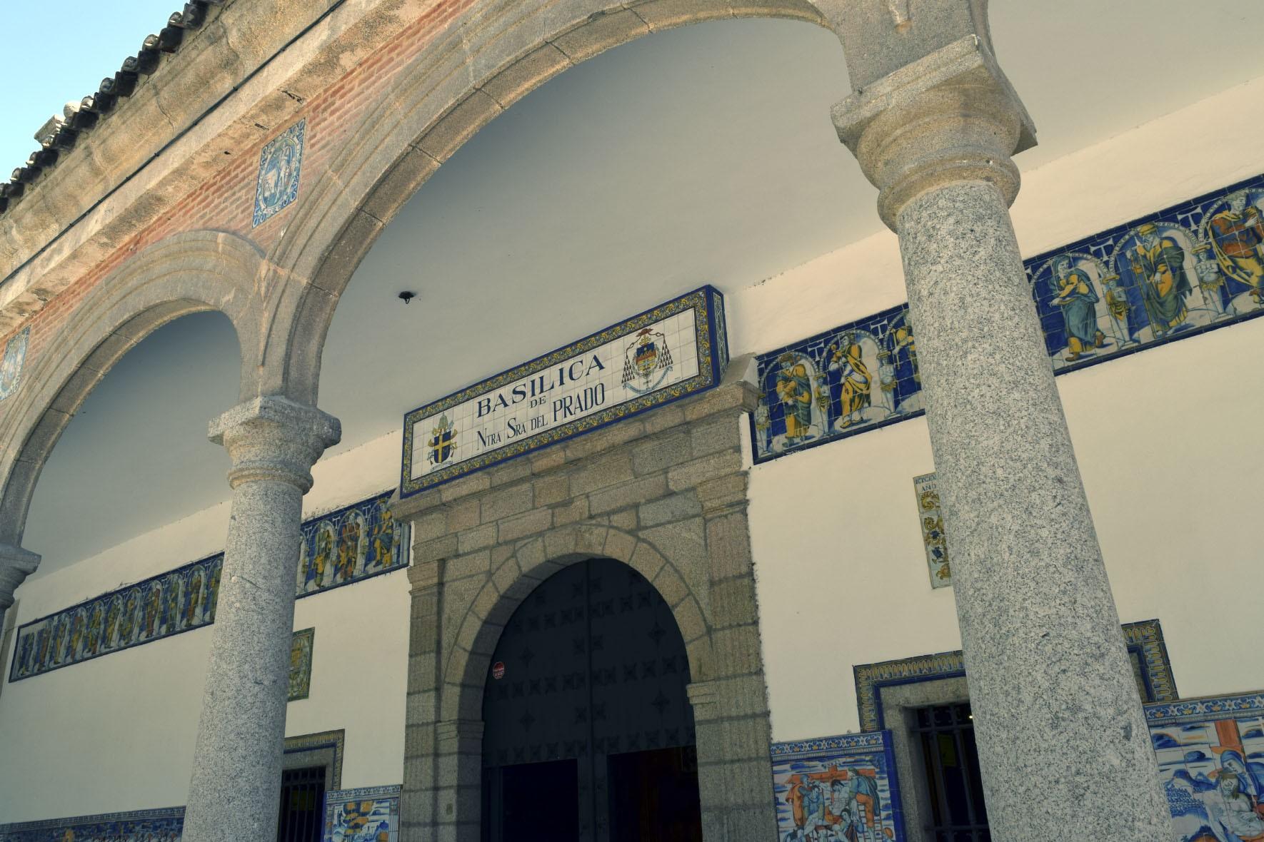 Gestión del patrimonio local por Proyectos Culturales | www.proyectosculturales.eu