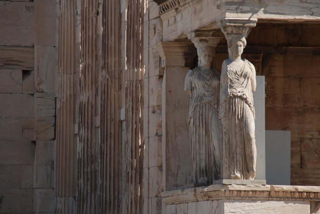 Consultoría de patrimonio cultural - Proyectos Culturales es gestión del patrimonio cultural