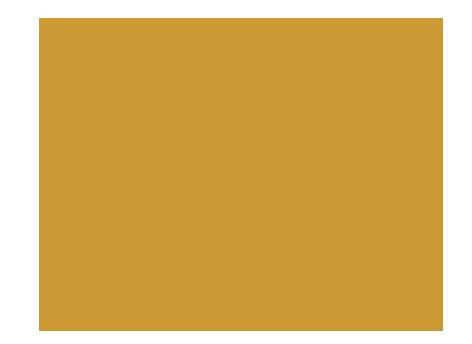 Proyectos Culturales es Gestión del patrimonio cultural